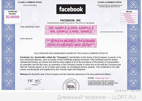 facebook-stock-cert