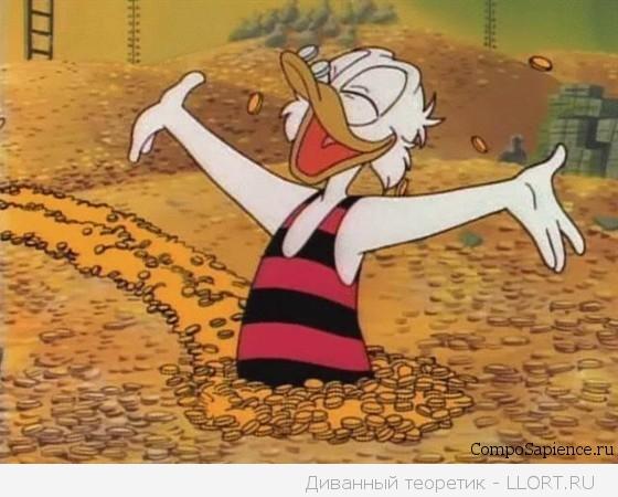 finanse strip