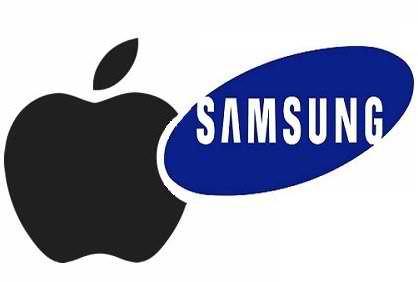 samsung-i-apple