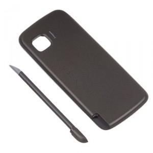 Задняя крышка Nokia с eBay