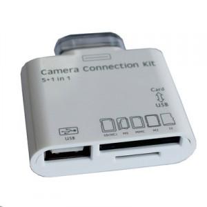 IPad camera connection eBay