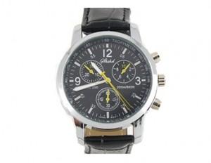 Часы с eBay