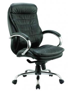 Кресло руководителя T-9950AXSN