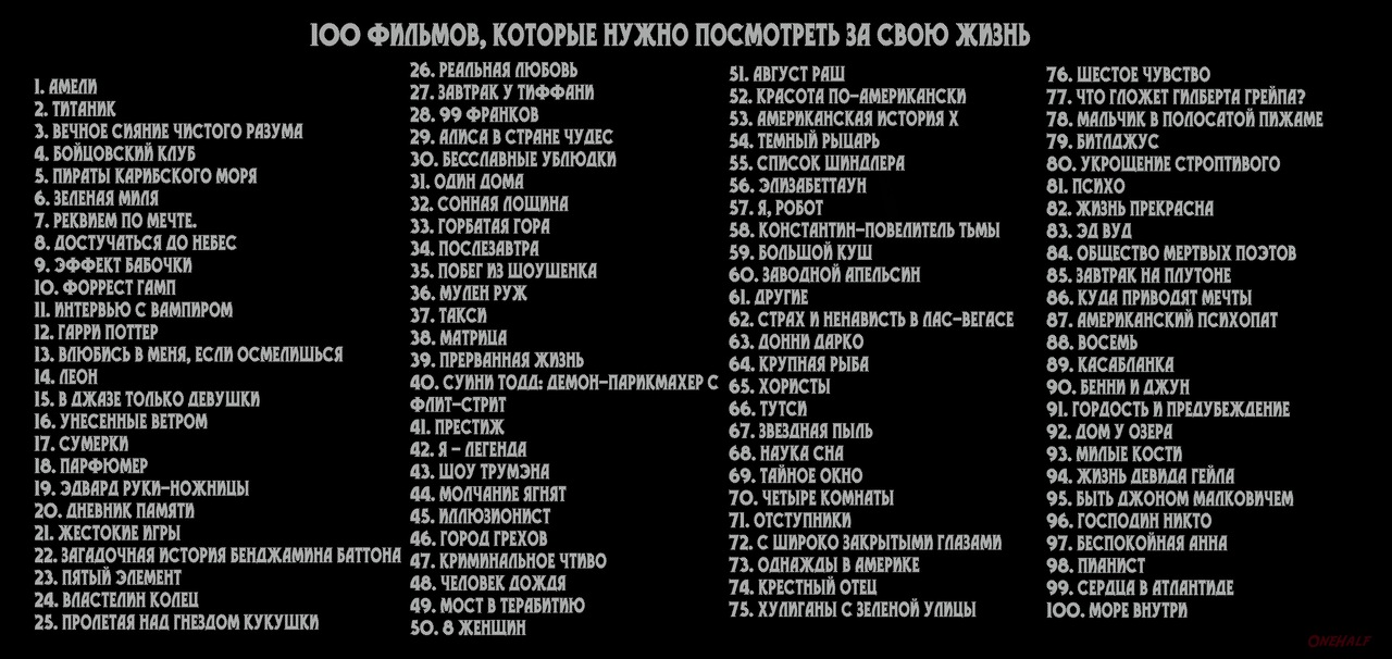 z_40cf9ff8