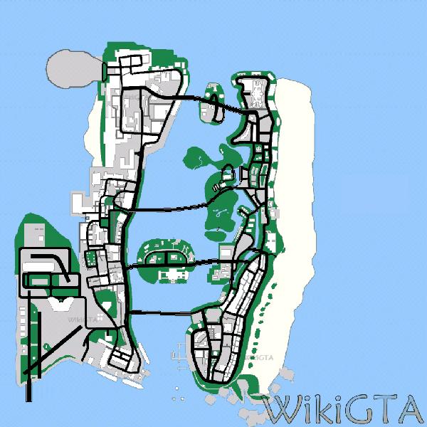 600px-GTAVC_Radarmap