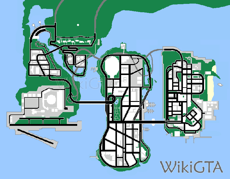 771px-GTA_III_plattegrond