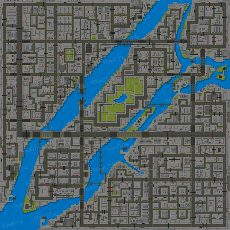 Liberty_City_satellite_map