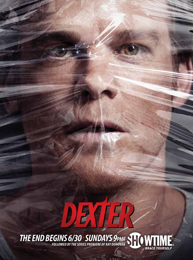 dexter-s8