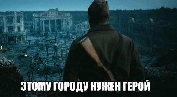 Zydt1zdBV4E