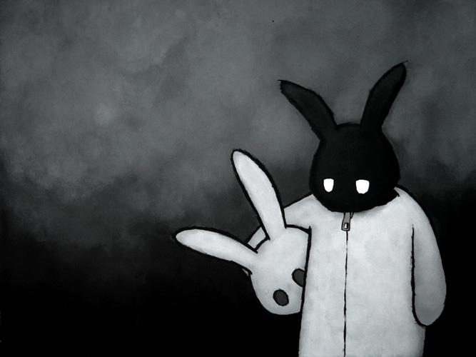 black-in-white-big
