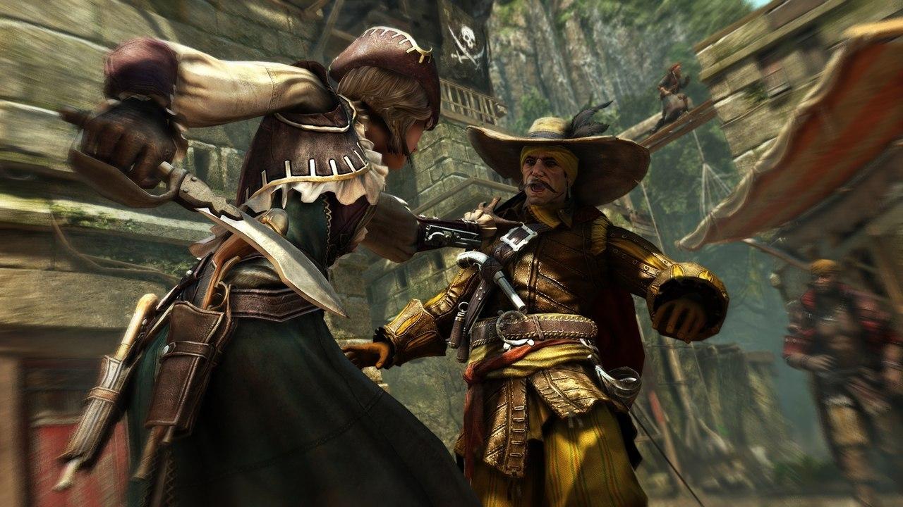 Assassins-Creed-IV-5