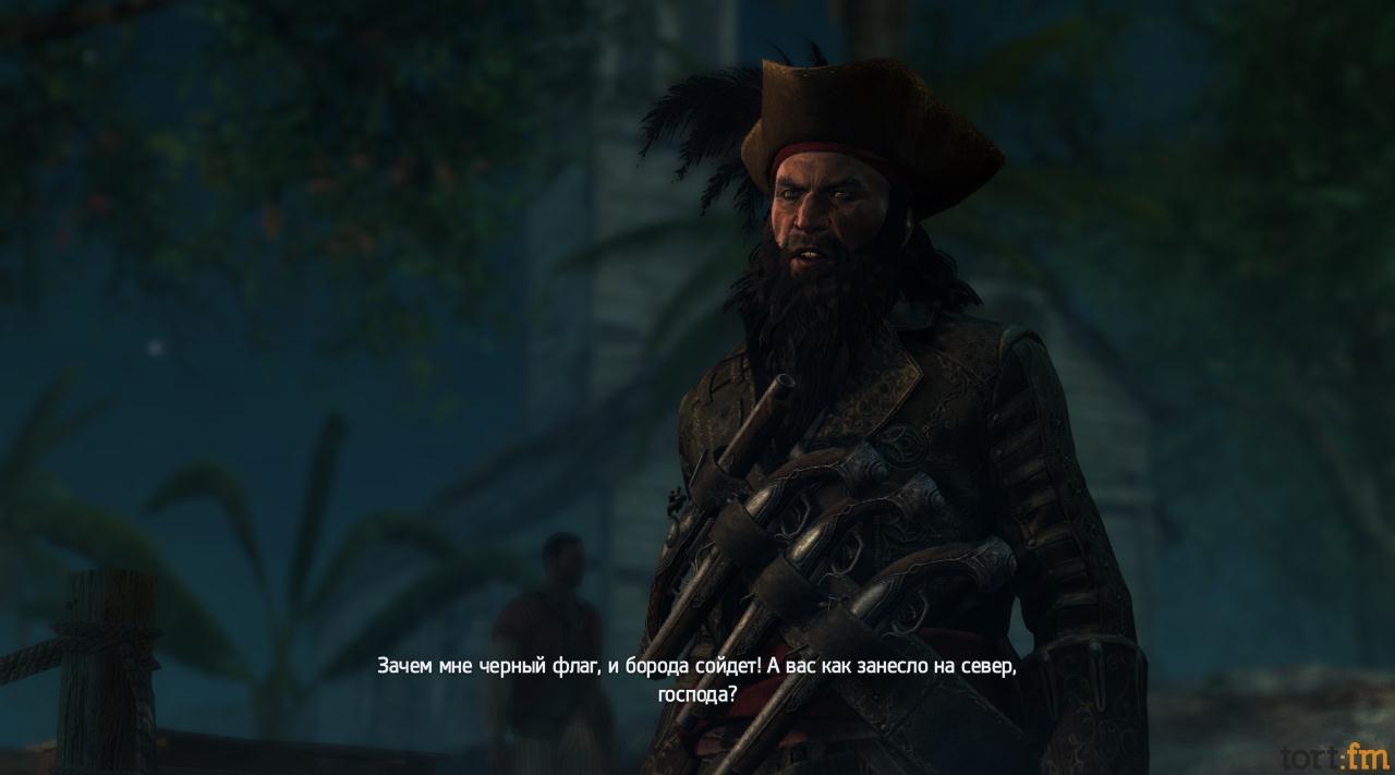 assassin's creed 4_blackbeard