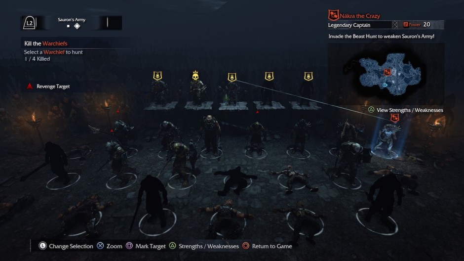 Middle-earth™: Shadow of Mordor™_20140926184822