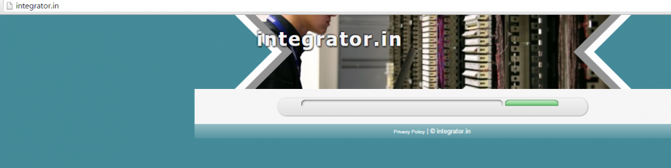 2015-07-14 11-26-22 integrator.in - Google Chrome
