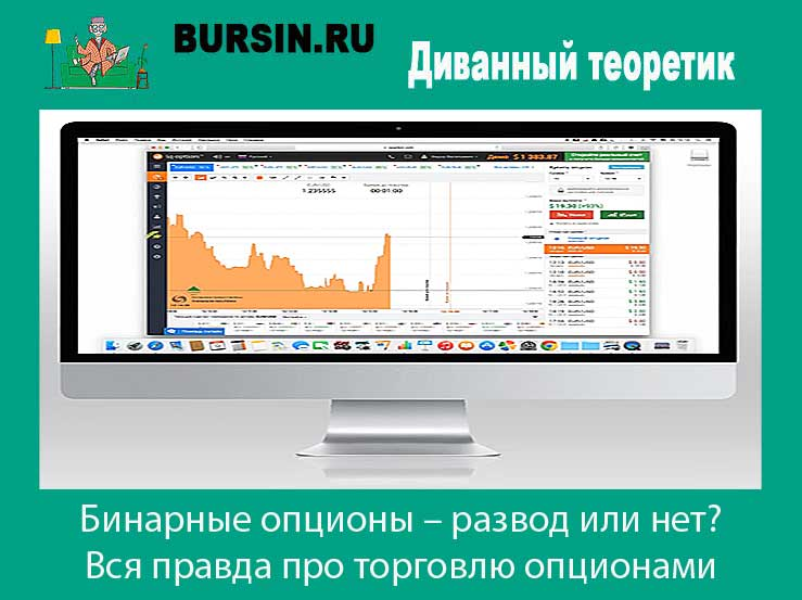 Binaryoptionsfull индикатор для бинарных опционов-15