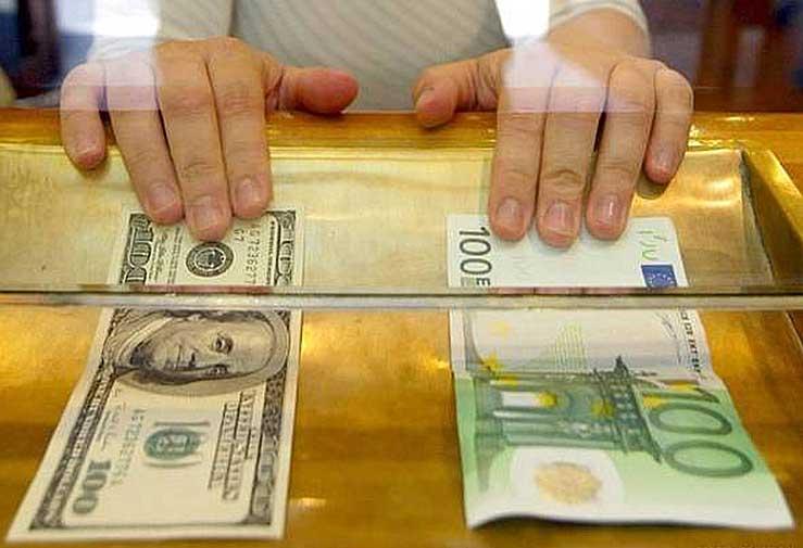 Можно ли заработать на интернет обменниках фонбет как сделать ставку онлайн